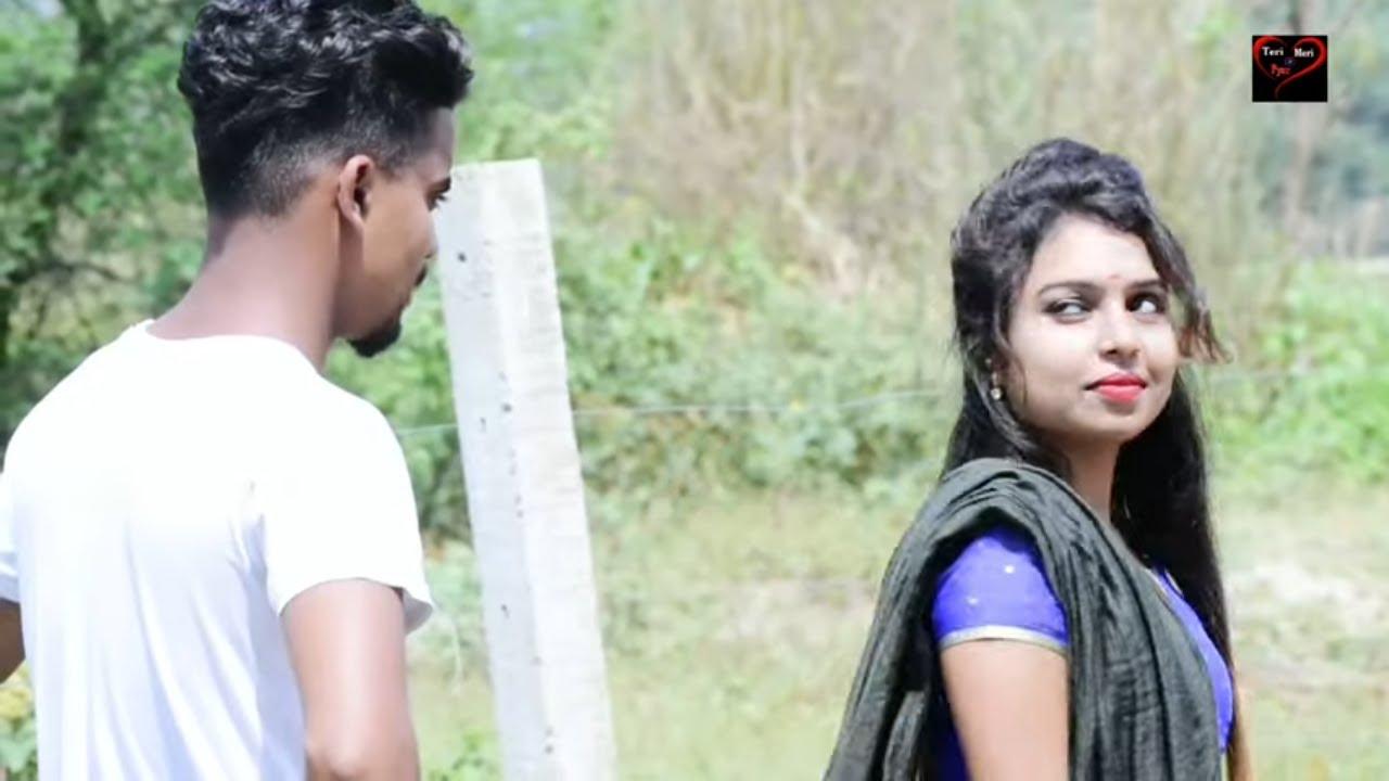 Moto Song | 2020 Official Video | Hay Re Meri Moto | Diler Kharkiya | Trending Song | Teri Meri Pyar