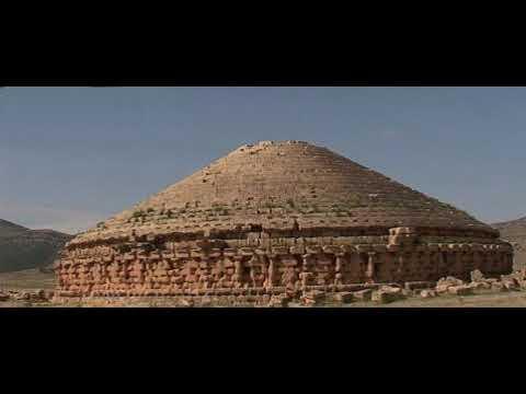 Berbers | Wikipedia audio article
