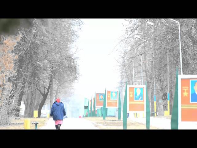 Знакомства семеновка черниговская область
