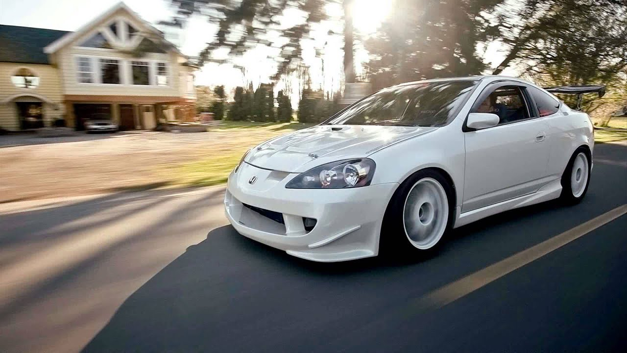type rsx sale sacramento acura in watch s ca for youtube hqdefault
