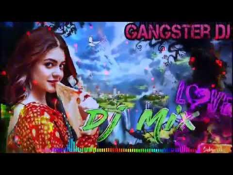 13-tik-tok-viral-song-2020-new-hindi-dj-remix-song-2020