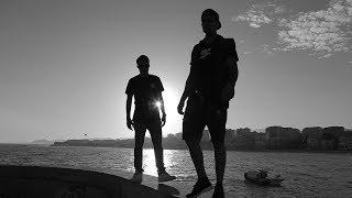11. SHÉ - Juguete roto (Con Ambkor) [Videoclip Oficial / Álbum TIEMPO]