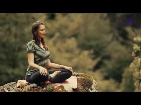 Primii pasi in yoga - Sezonul 1, Episodul 7. Yoga si stiinta