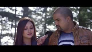 Joban Rutte Manjit Sahota Video Download
