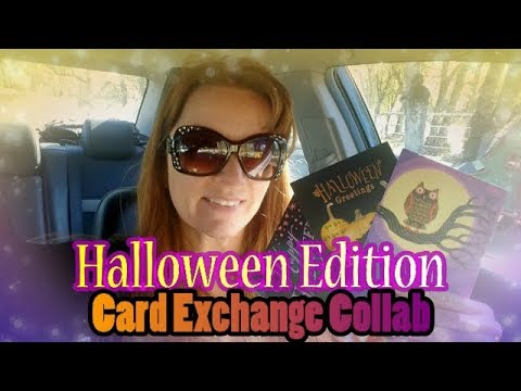 halloween-day-vlog-and-card-exchange-collab-shout-outs