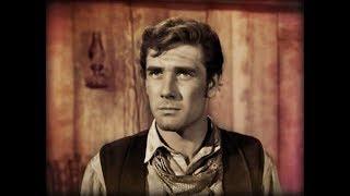 Robert Fuller - Let the Cowboy Dance