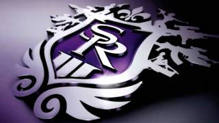 Broken Pixels - Saints Row : The Third Official Theme Song