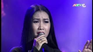 Mùa Đông Binh Sỹ - St: Phan Huỳnh Điểu - Ca sĩ Thùy Dương