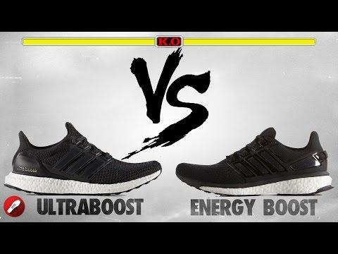 adidas-ultra-boost-vs-adidas-energy-boost!