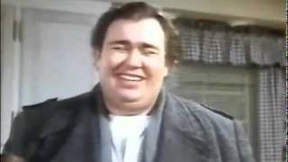 Uncle-Buck-(1989)-Trailer