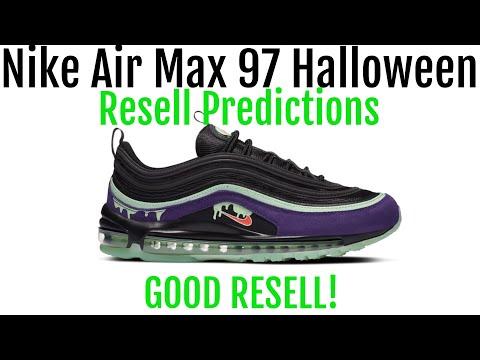 air max 720 obj resell