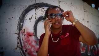 CHASE CROSS - NAAH BEG FREN - OFFICIAL HD VIDEO - AUGUST 2013