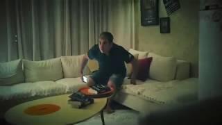Mc yaralı kisa korku filmi ft Enes batur