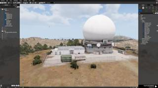 Rappelling AI with Arma 3 Advanced Rappelling