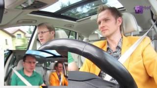 Przedsiebiorca w BMW odcinek 2 cz.2 MAC WALEN Maciek Walenciak Biznes w Tajlandii Szkoły Językowe