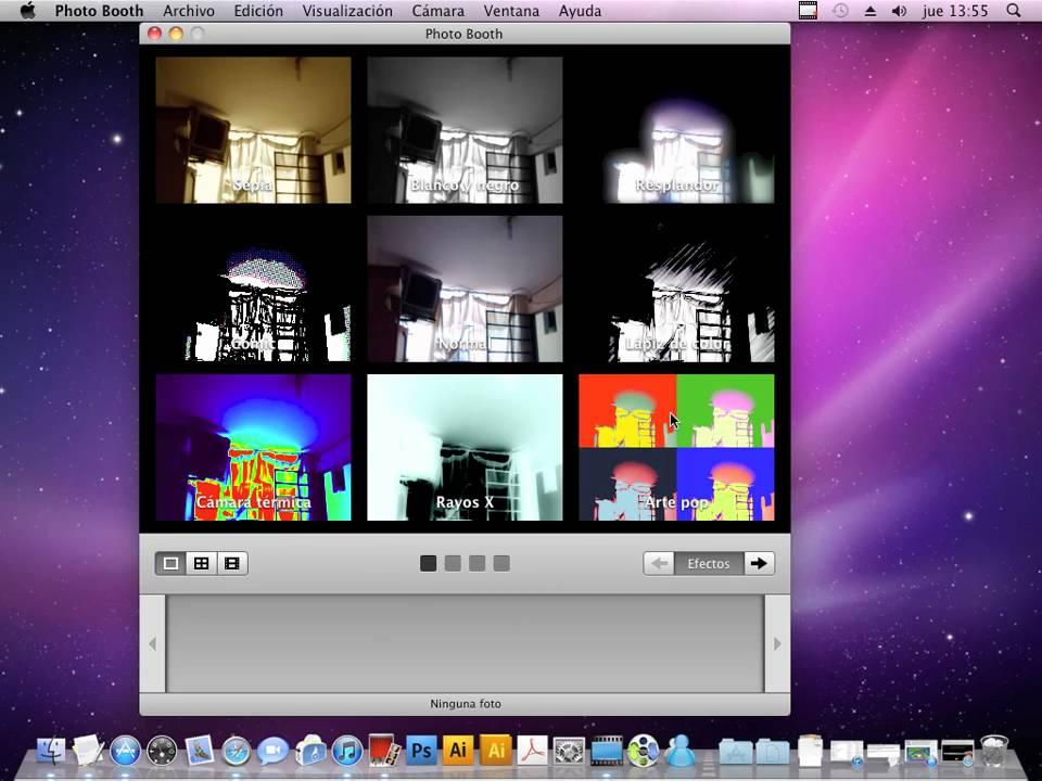 TÉLÉCHARGER AMSN POUR MAC OS X 10.4.11