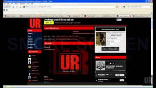 Perception - MIRAGE (Beat Vocal Mix) UR-021