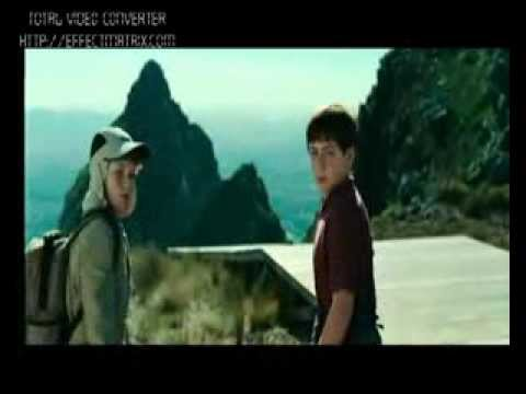 Download The Three Investigators and the Secret of Skeleton Island  (THE VIRKING CUT)