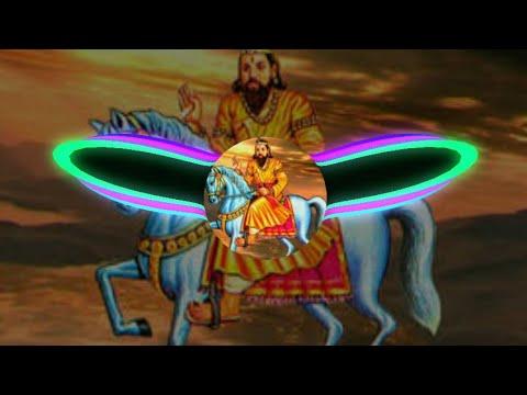 Jai Baba Mohan Ram Bhajan New DJ Remix Song 2019