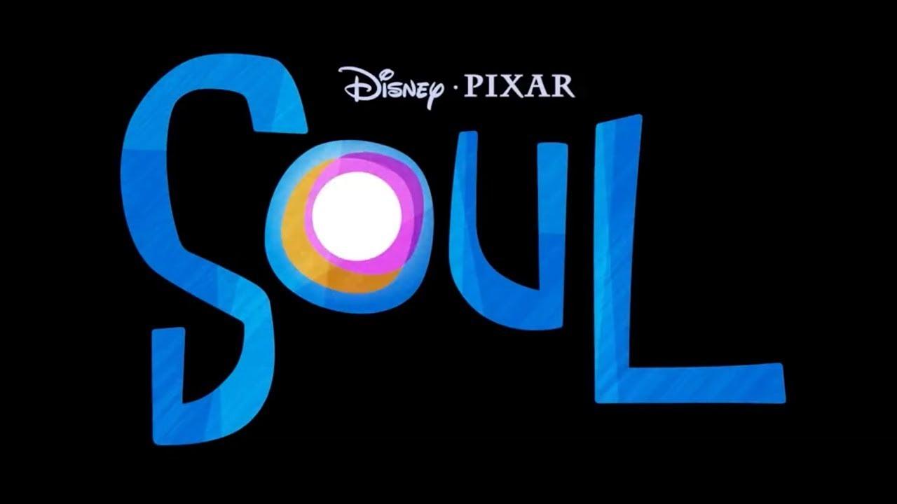 SOUL Pixar 2020 - Main Theme / Soundtrack ( by Fyrosand ) #1