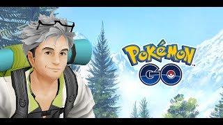 Noticias de Pokémon Go - Nuevas tareas de investigación y eclosiones en pokehuevos