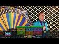 BACK2FUTURE @ Casino d'Evian-les-Bains 74 (JACK DE ...