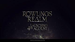 Head Staff Livestream [Rowlings Realm]