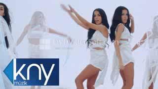 Erdem Kınay Ft  İkizler   Öptüm Video