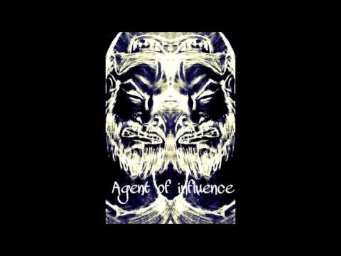 Agent of Influence - Cold
