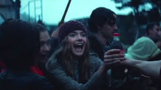 Is This Mexican Coca-Cola Ad RACIST?   What's Trending Now