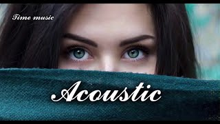 Best Songs Cover 2017 Great Acoustic Song Country Love Songs - Top Song 2018 Z42568271