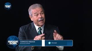 PDVSA pasó a la historia. El petróleo será otro en Libertad - Enfoque Global EVTV - 05/31/2019 SEG 2