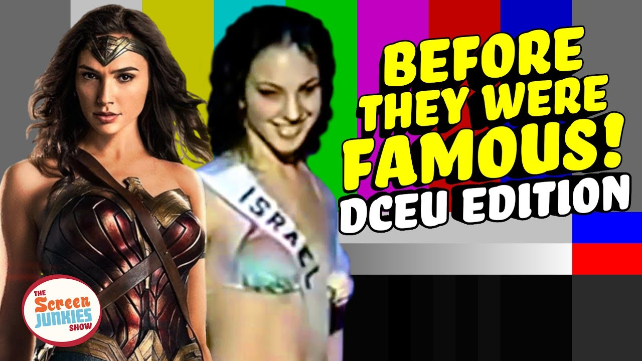 before-they-were-famous-7-dceu-edition
