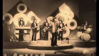Los Galos - Quisiera ser tu dueño & Si yo fuese el (1972)