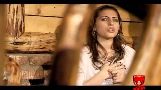 Nicoleta Guta - Satul meu