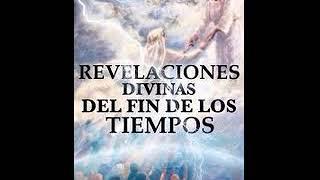 [Libro 1] - Revelaciones Divinas Del Fin De Los Tiempos - Philipa Kuranchie