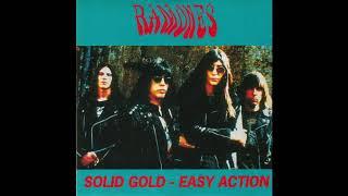 Ramones - (Solid Gold -Easy Action) Full Album