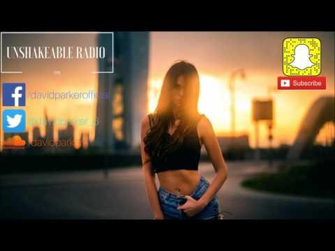 Electro House Style 2016 Dance Music Mix I Unshakeable Radio 015