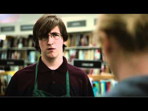 Young Adult Official Australian Bookstore clip