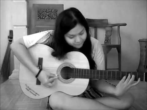 OTAKU UNION-COVER SINGING OST.IDATEN JUMP (Tsubame.S-Sha La La)