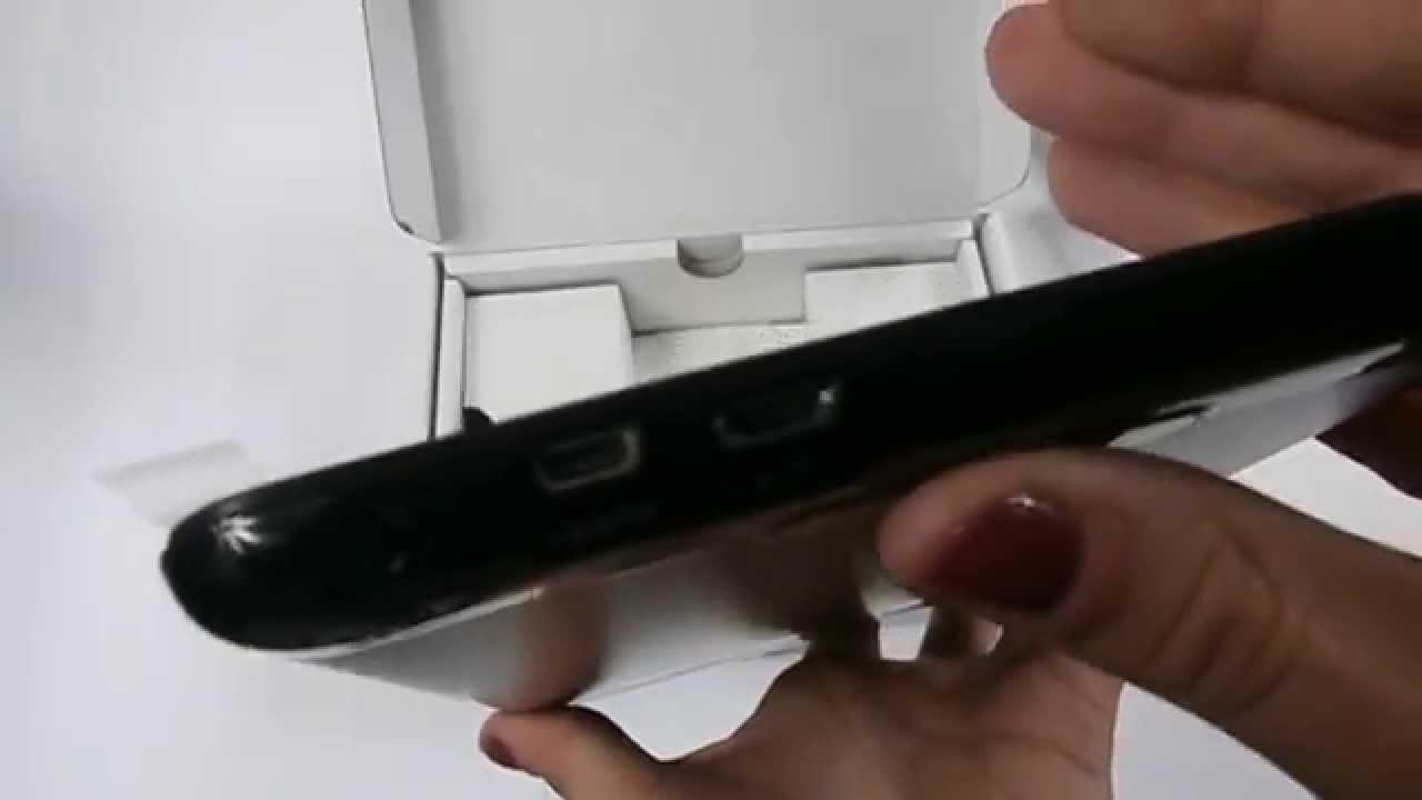планшет msi primo 8 series инструкция