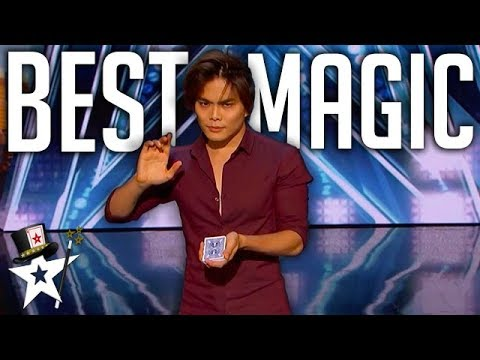 top-5-magicians-around-the-world-2018-|-magicians-got-talent