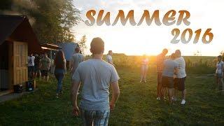 Summer 2016 'зустріч' thumbnail
