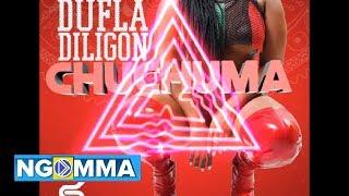 dufla-diligon---chuchuma