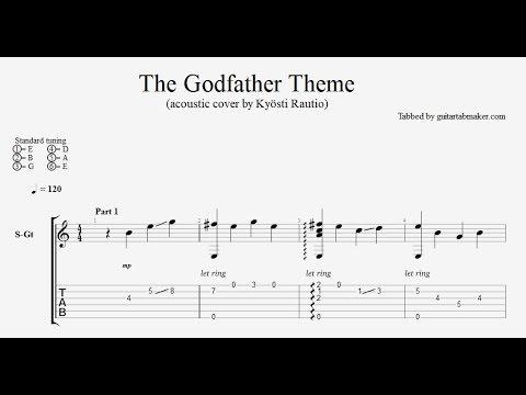 the ocean guitar tab pdf