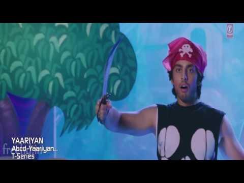 [ABCD (Yaariyan)] Video Song full hd. Honey singh