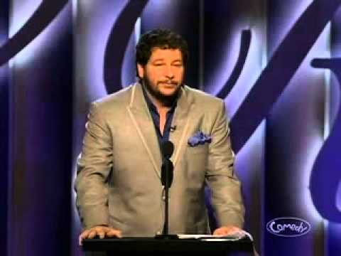 The Comedy Central Roast of Joan Rivers.wmv