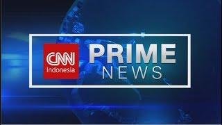 Live! Panggung Politik di Asian Games 2018? #CNNIDPrimeNews