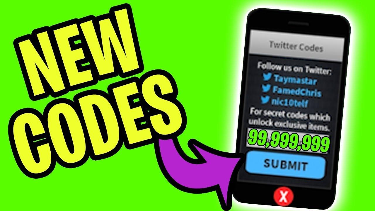 Codes For Madcity   StrucidCodes.com