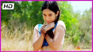 Oka Criminal Prema Katha Movie Songs - Chusake Ninnu Song - Anil Kalyan, Manoj Nandam